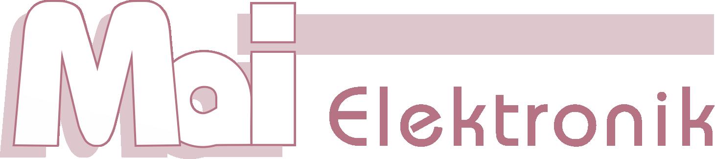 Mai Elektronik GmbH